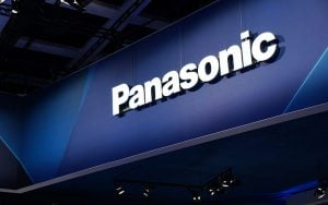 panasonic lot ac